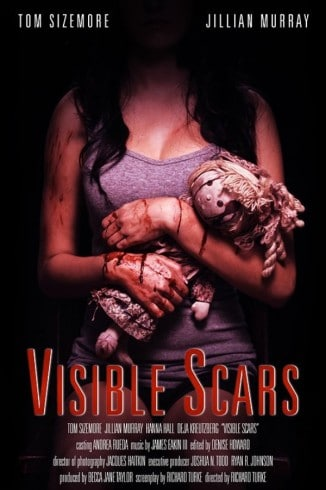 Visible Scars (Film)
