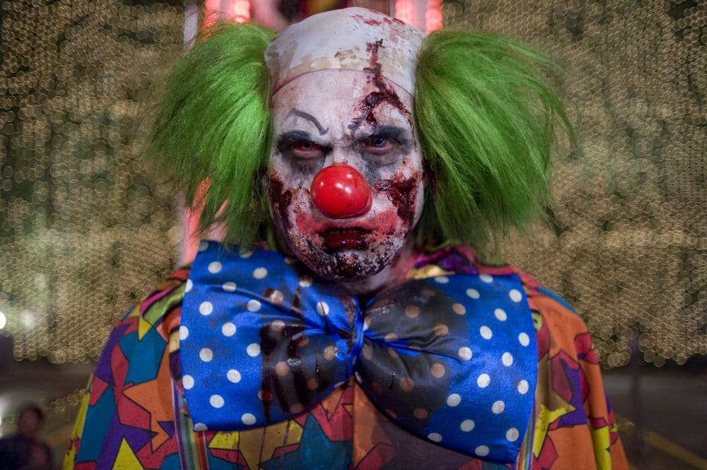 "Sony Pictures heuert ""Zombieland 2"" Regisseur und Autor an"
