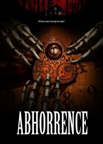 Abhorrence (Film)