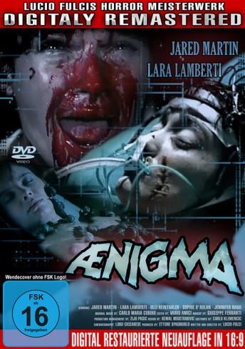 Aenigma (Film)