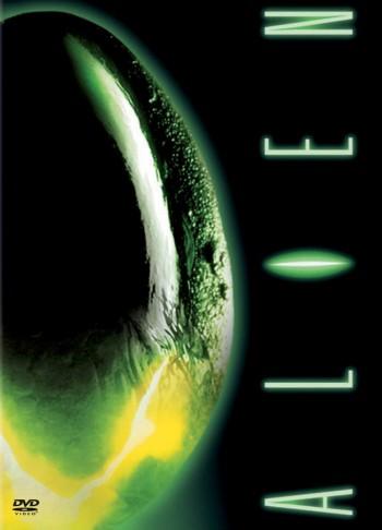 Alien – Das unheimliche Wesen aus einer fremden Welt (Film)
