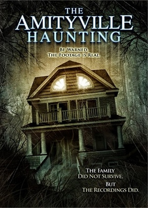 The Amityville Haunting (Film)