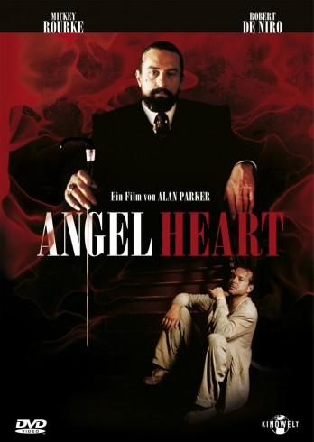 Angel Heart (Film)