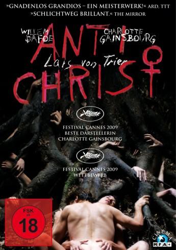 Antichrist (Film)