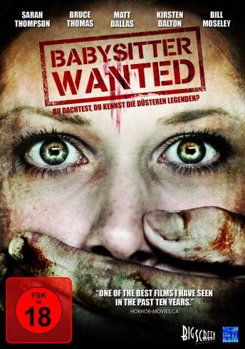 Babysitter Wanted (Film)