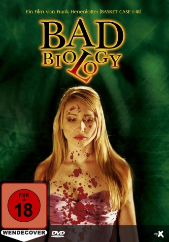 Bad Biology (Film)