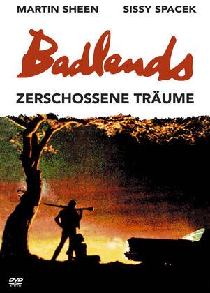 Badlands – Zerschossene Träume (Film)