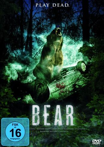 Bear (Film)
