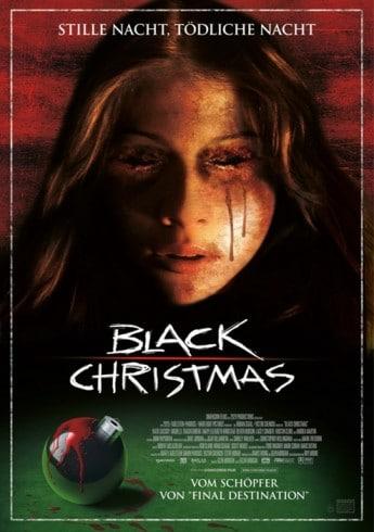 Black Christmas – Stille Nacht, tödliche Nacht (Film)