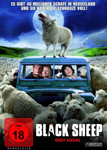 Black Sheep (Film)