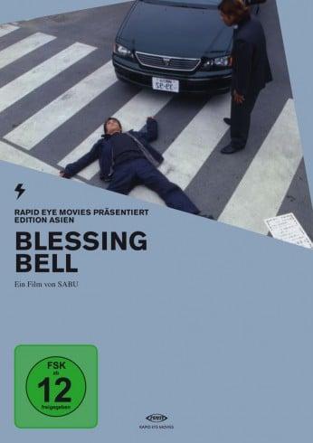 Blessing Bell (Film)