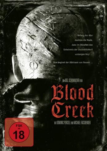 Blood Creek (Film)