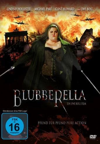 Blubberella (Film)