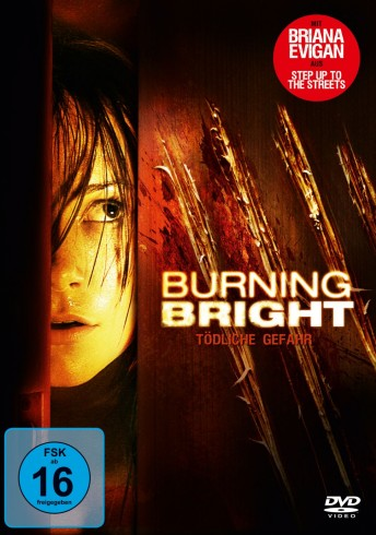 Burning Bright (Film)
