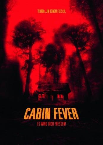 Cabin Fever (Film)