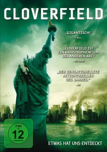 Cloverfield (Film)