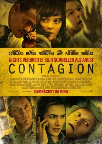 Contagion (Film)