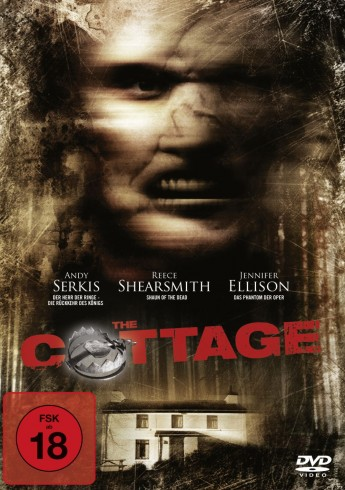The Cottage (Film)