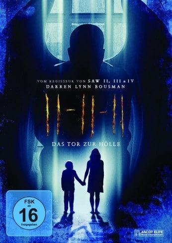 11-11-11 – Das Tor zur Hölle (Film)