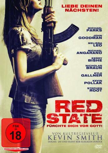 Red State – Fürchte dich vor Gott (Film)