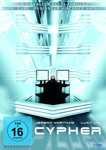 Cypher (Film)