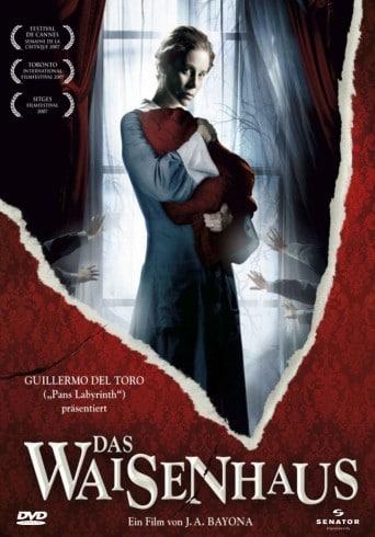Das Waisenhaus (Film)