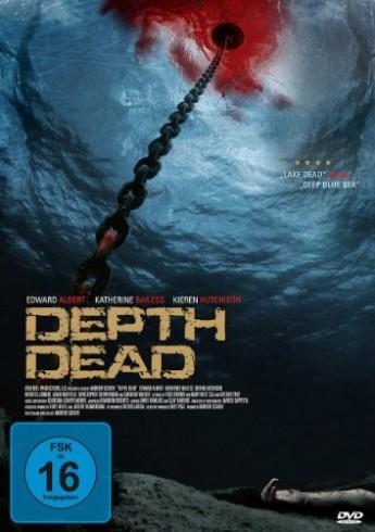 Depth Dead (Film)