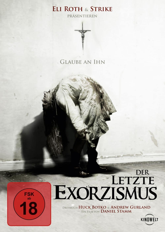Film Exorzismus