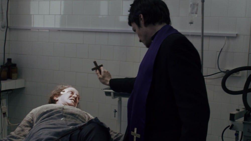 Devil Inside - Exklusives Szenenbild 4