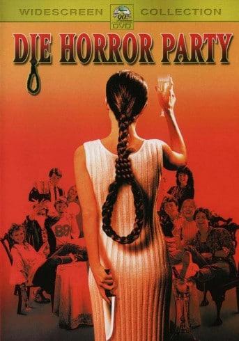 Die Horror-Party (Film)