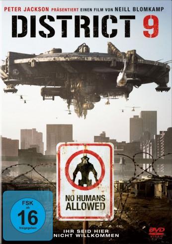 District 9 (Film)