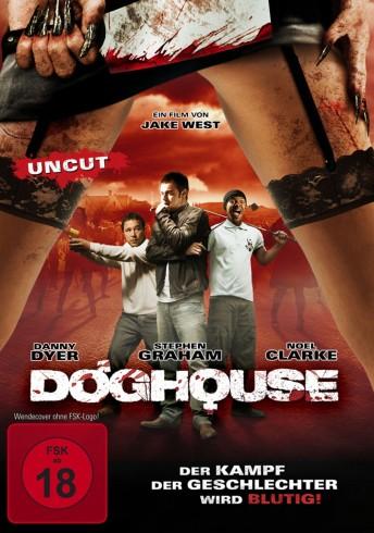Doghouse (Film)