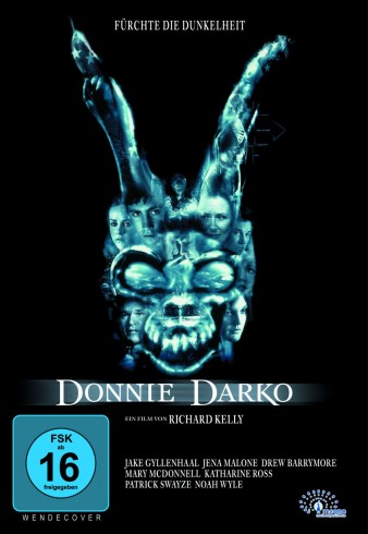 Donnie Darko (Film)