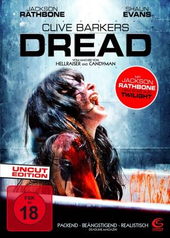 Dread (Film)