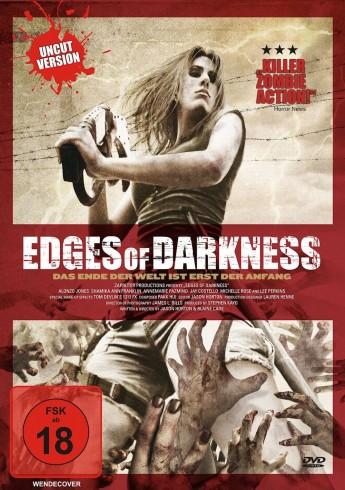 Edges of Darkness (Film)