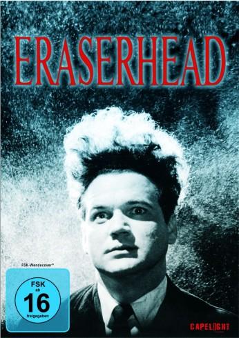 Eraserhead (Film)