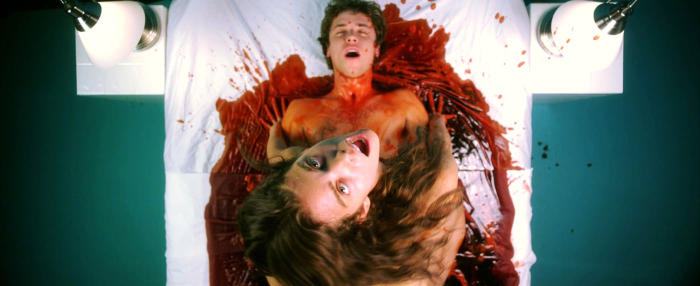 Excision Szenenbild 5