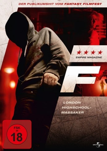 F – London Highschool-Massaker (Film)
