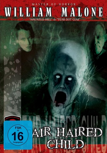 Fair Haired Child (Masters of Horror) (Film)