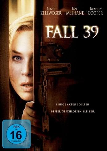 Fall 39 (Film)