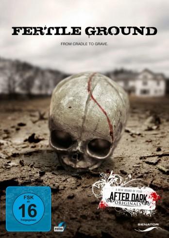 Fertile Ground (Film)
