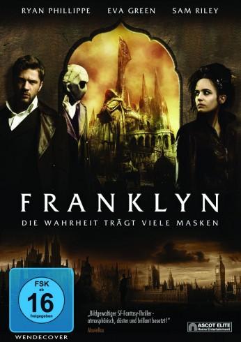 Franklyn (Film)