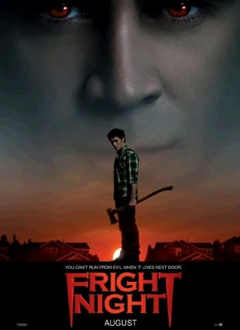 Fright Night (Film)