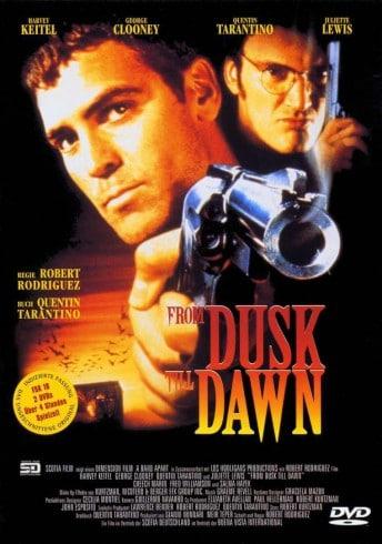 From Dusk Till Dawn (Film)