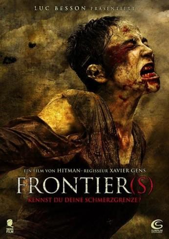 Frontier(s) (Film)