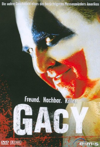Gacy (Film)