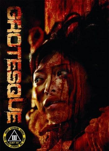 Grotesque (Film)