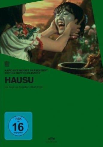 Hausu (Film)