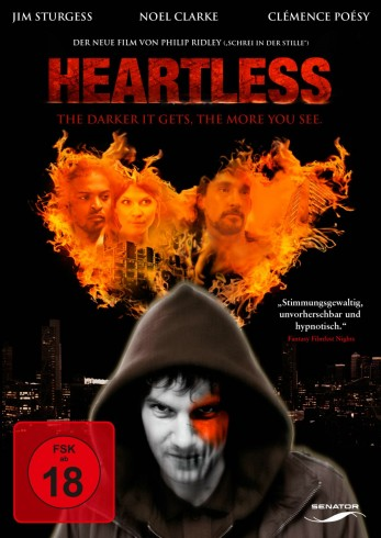Heartless (Film)