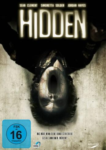 Hidden 3D (Film)